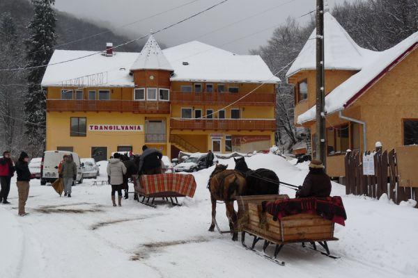 transilvania-vila-baile-balvanyos-01888D8A39-4D2A-527E-8E05-4066A84037E5.jpg