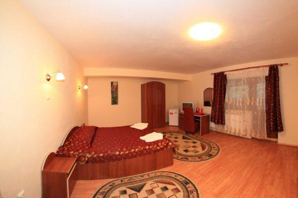 transilvania-vila-baile-balvanyos-13A53F08B5-1518-DA13-EB44-ED19FAE3FE60.jpg