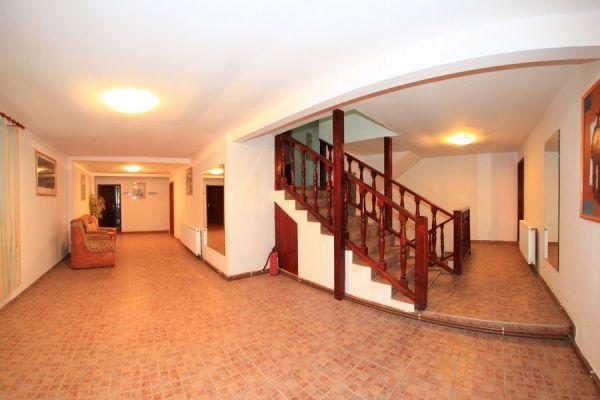 transilvania-vila-baile-balvanyos-15563A76E4-98DB-AF09-0F19-85FA24ECEFAA.jpg