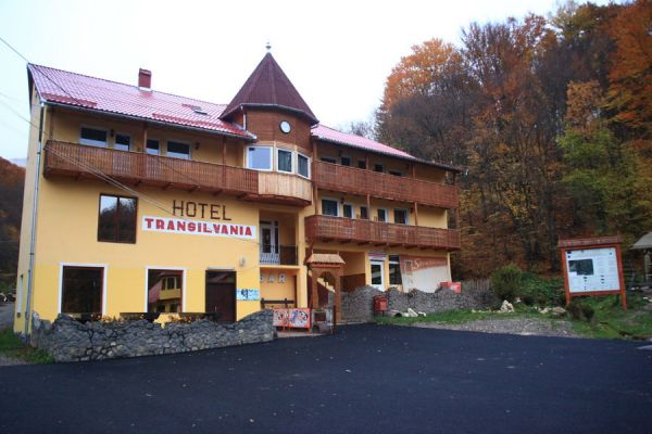transilvania-vila-baile-balvanyos-16CCD8CF93-7BF3-1500-DAA4-45554EB3B46E.jpg