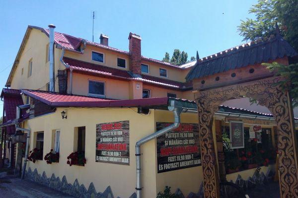 pensiunea-restaurant-dozsa-panzio-etterem-017129C710-55AD-9838-CF43-CA08717EA65B.jpg