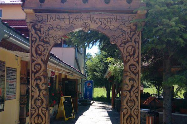 pensiunea-restaurant-dozsa-panzio-etterem-0467AF79BC-39C4-4C6D-FB29-0E500606CD93.jpg
