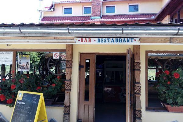 pensiunea-restaurant-dozsa-panzio-etterem-09D5BD6EAD-3611-5F09-4C3A-60E86785532A.jpg