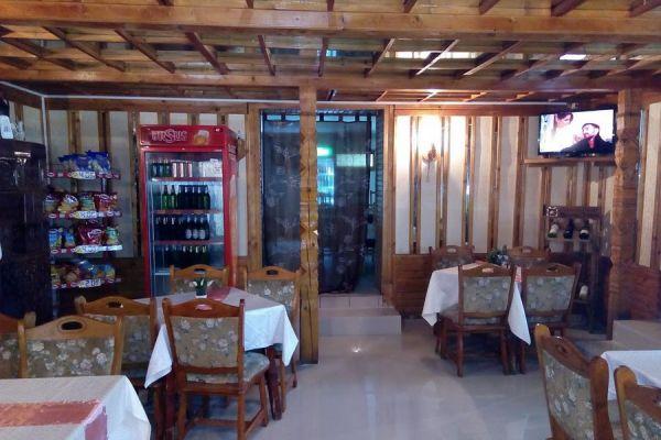 pensiunea-restaurant-dozsa-panzio-etterem-119DBABCB5-FD3E-4E12-5FEF-EB3BC05DEFD0.jpg