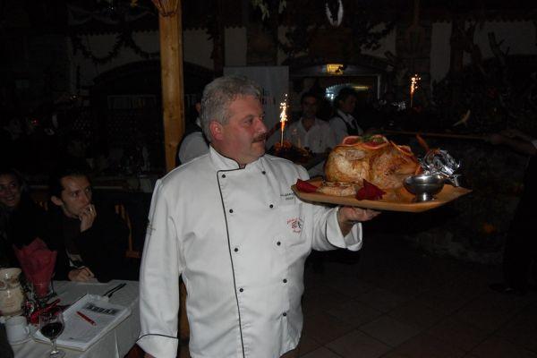 varpanzio-etterem-restaurant-cetate-baile-balvanyos-1081BD5609-3FF0-A372-E9A5-FDCDFDE69F47.jpg