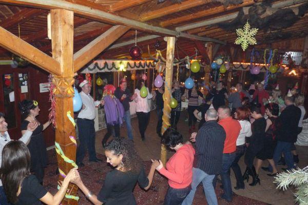 varpanzio-etterem-restaurant-cetate-baile-balvanyos-113E25622F-6E3B-5DE8-5806-D0BBADA565EC.jpg